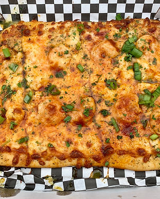 the trap pizza indy shrimp and crab.jpg