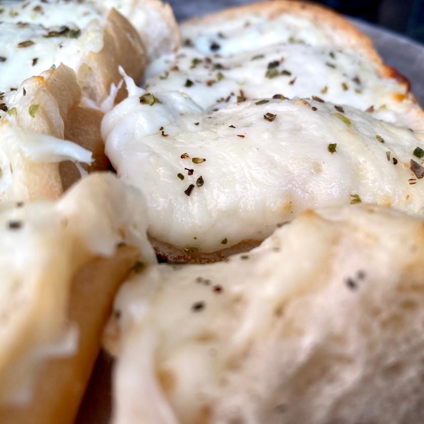 cheese with italian seasoning indianapolis