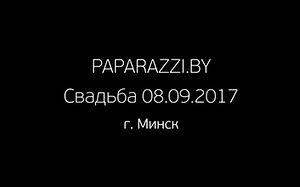 Аренда Фотобудки в Минске. Отзыв
