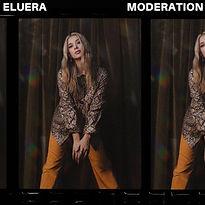 ELUERA.MODERATION.jpg
