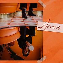 Shannen-James-Arrows.jpg