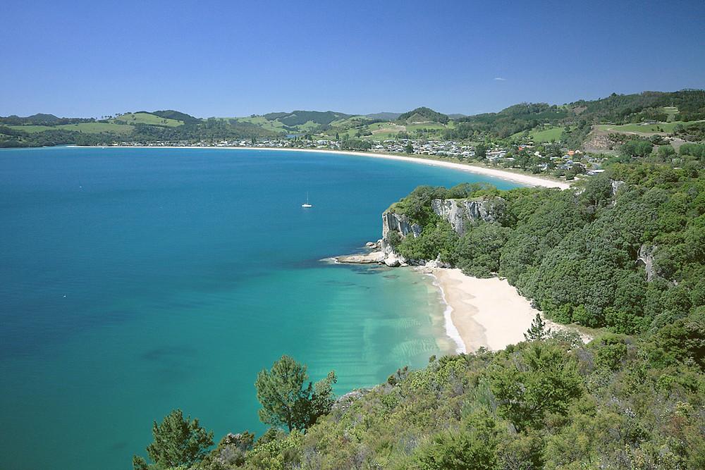 3 activités à faire en couple - Voyage à Lisbonne Blog