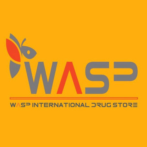 WAPS International Drug