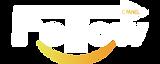 Follow Logo 200x80.png