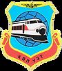 лого без фона 2.png