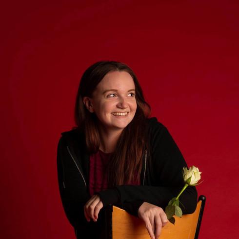 Melody Gillett