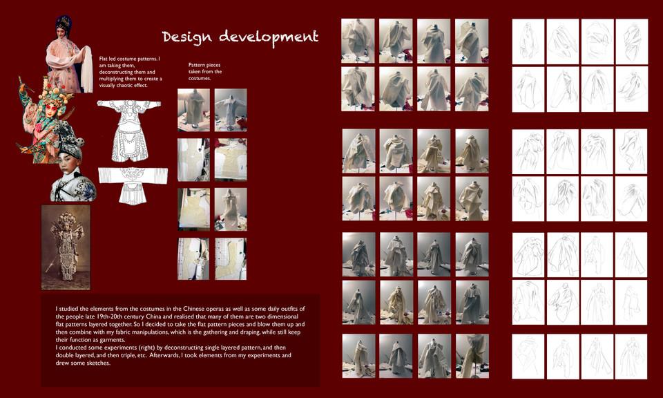 3M.Dionysus design development.jpg