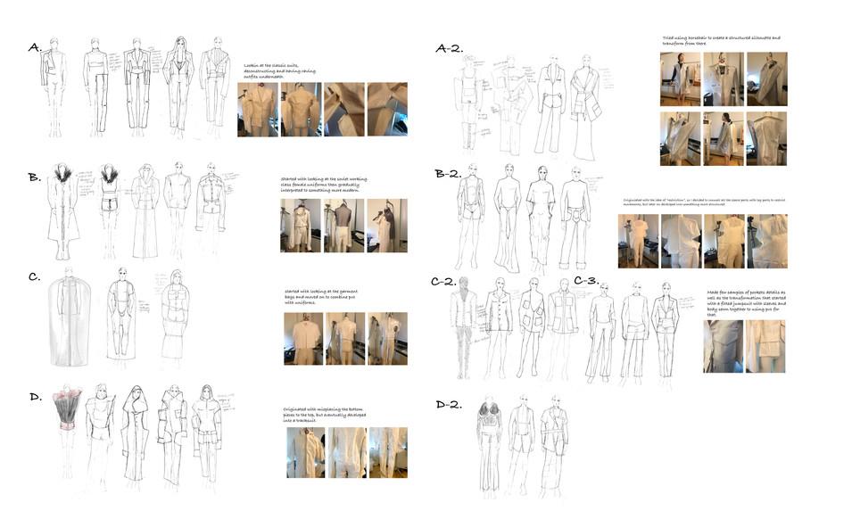 5design methodology3.jpg