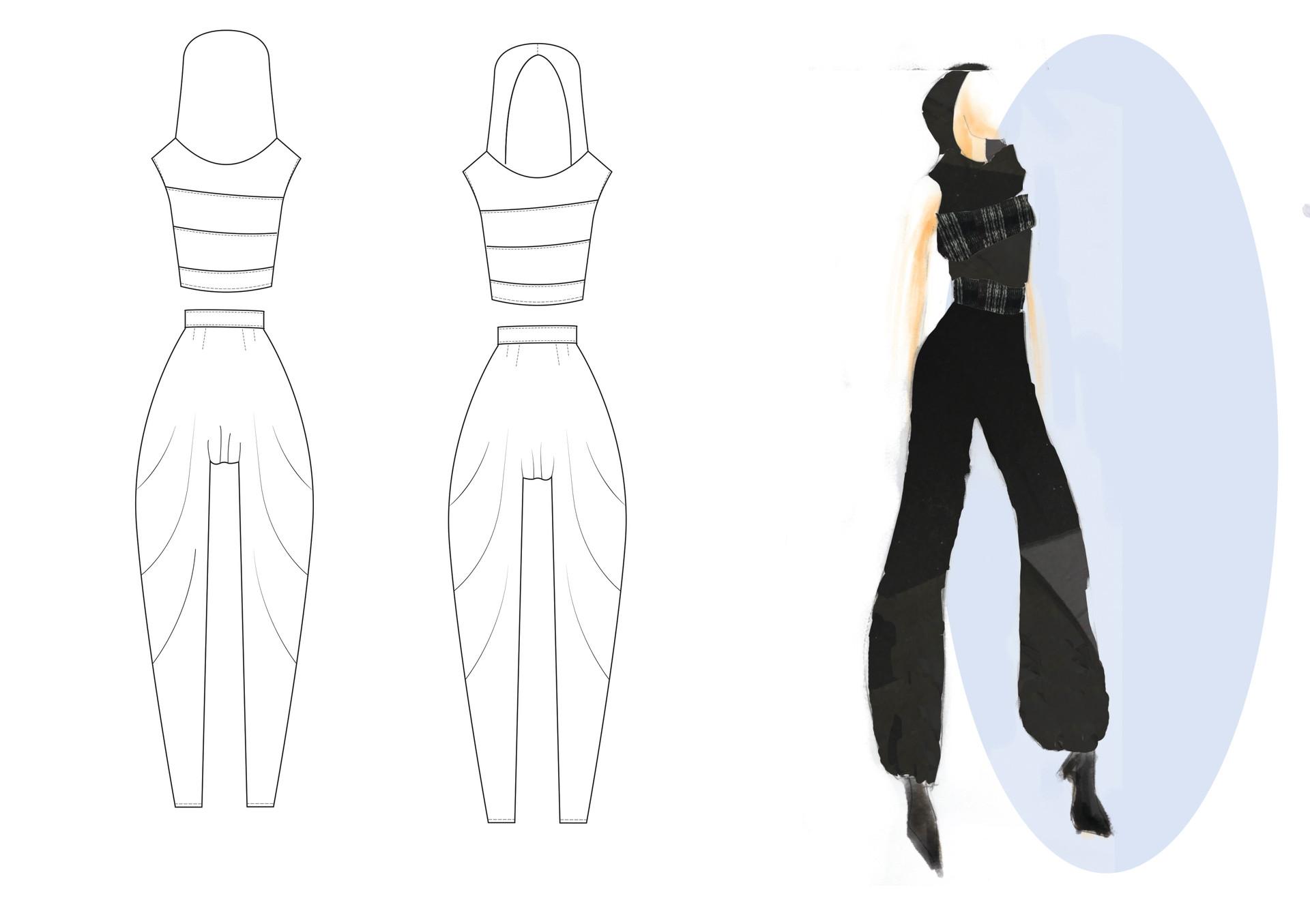 cut sew presentation portfolio 13.jpg
