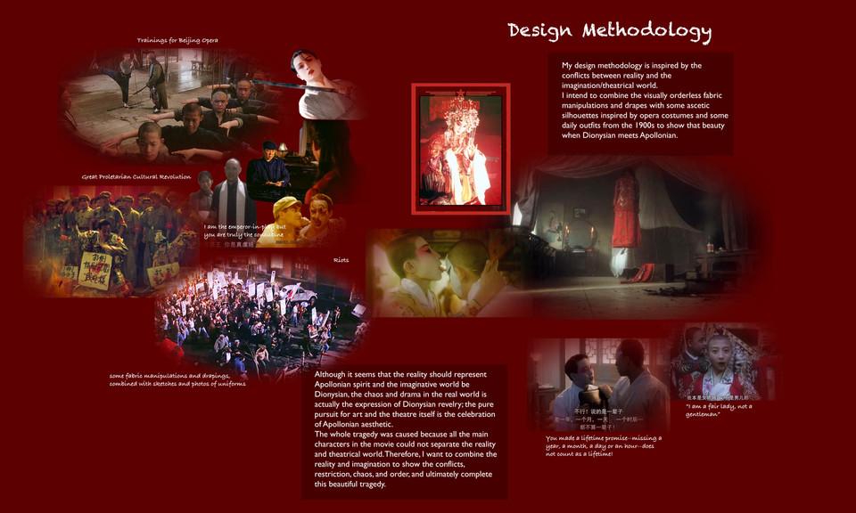 2M.Dionysus design methodology.jpg