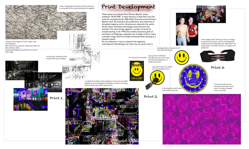 6print design insp.jpg