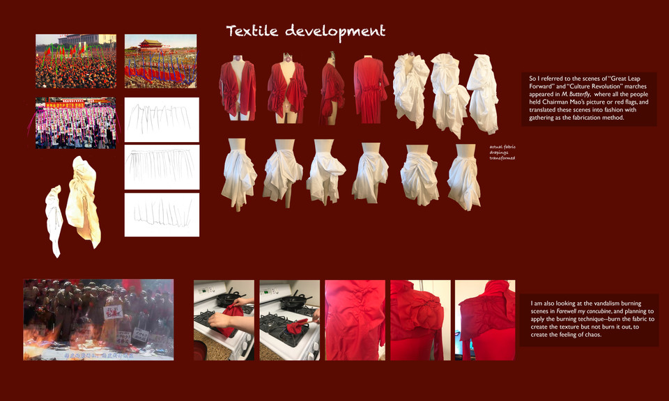 5M.Dionysus textile development.jpg