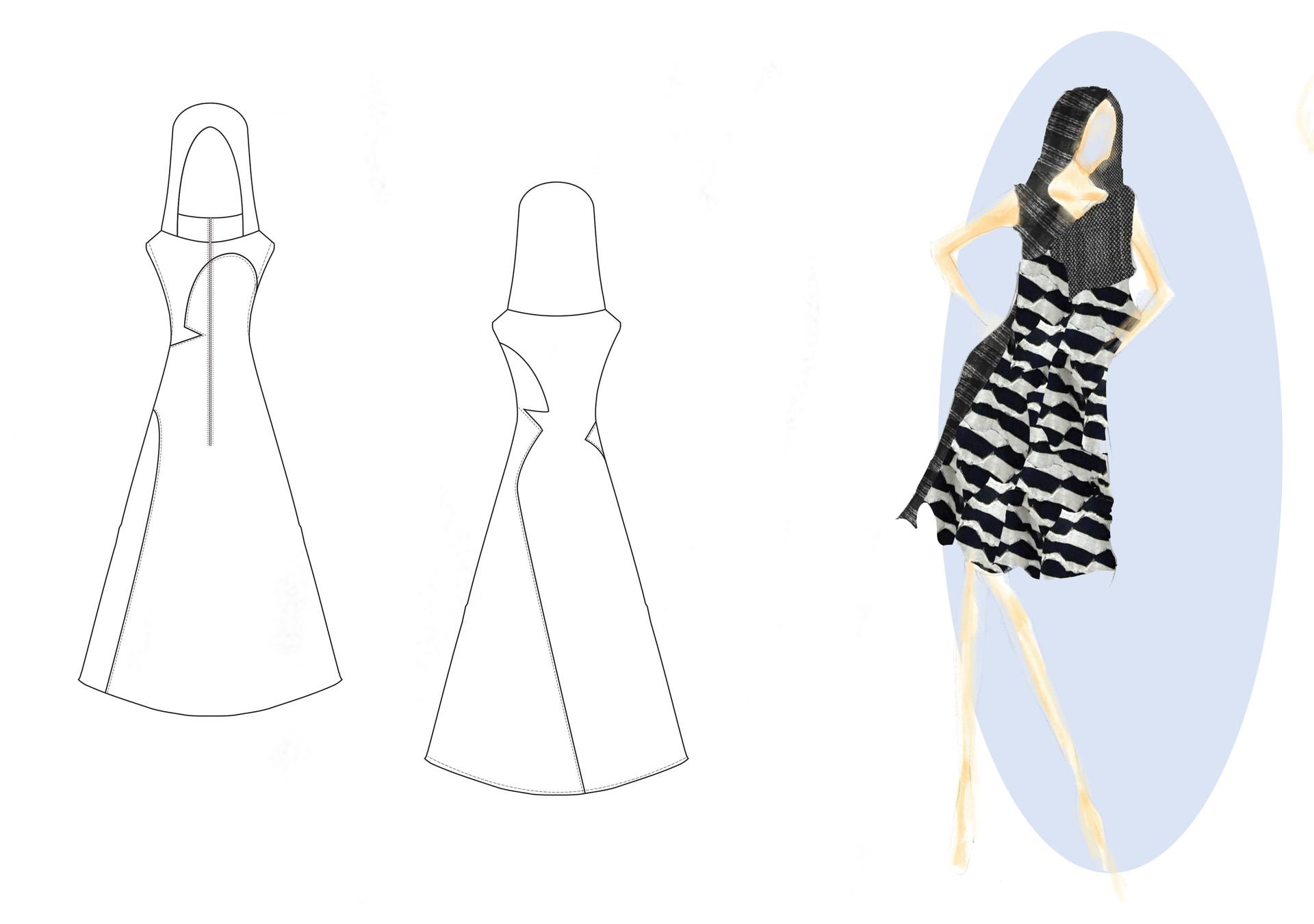 cut sew presentation portfolio 11.jpg