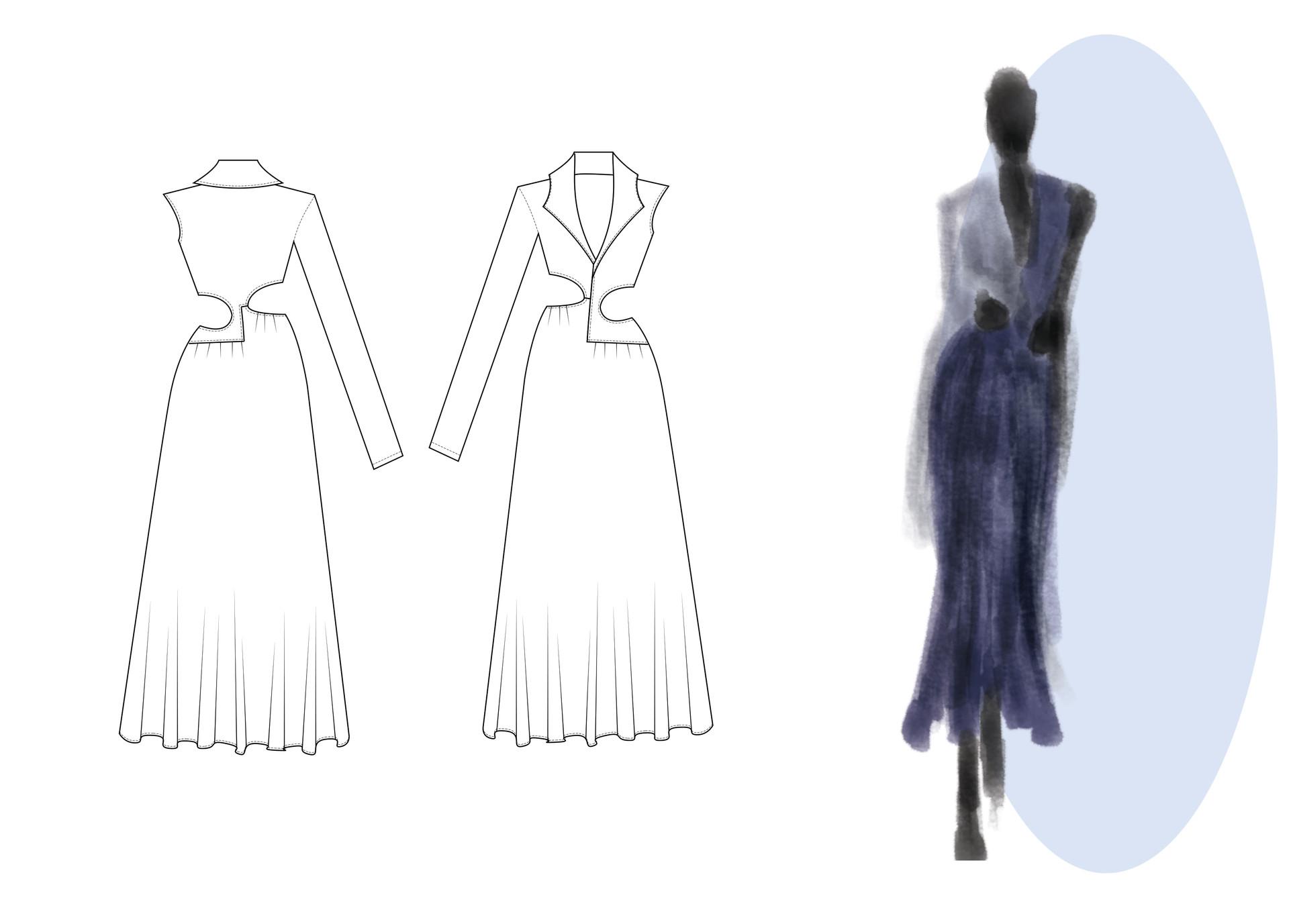 cut sew presentation portfolio 7.jpg