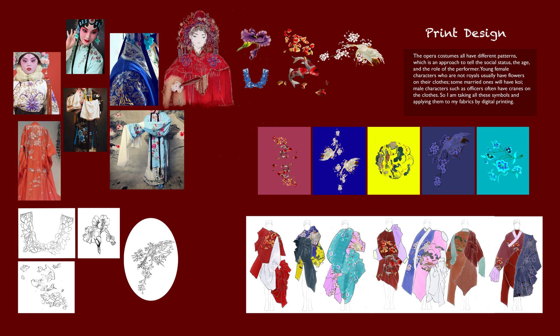 6M.Dionysus design print.jpg