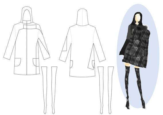 cut sew presentation portfolio 12.jpg