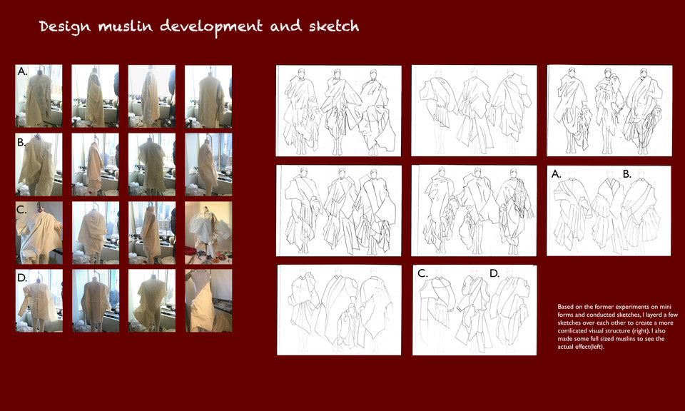 4M.Dionysus design muslin development.jp