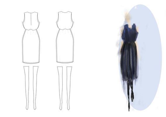 cut sew presentation portfolio 10.jpg