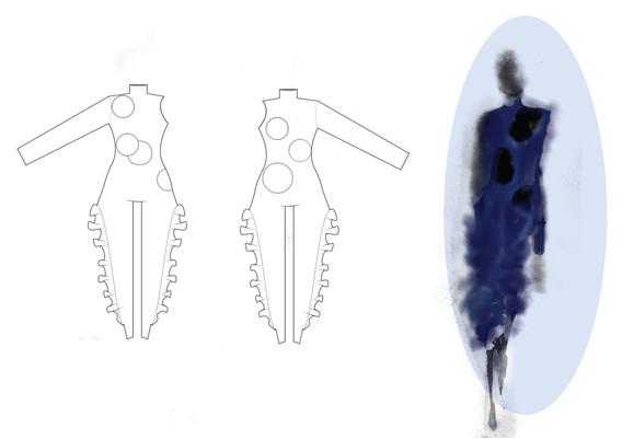 cut sew presentation portfolio 8.jpg