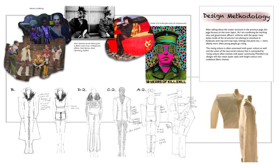 4design methodology2.jpg