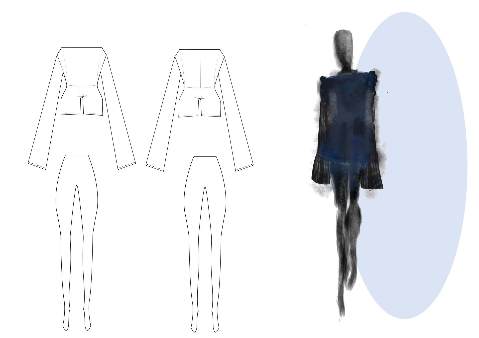 cut sew presentation portfolio 5.jpg