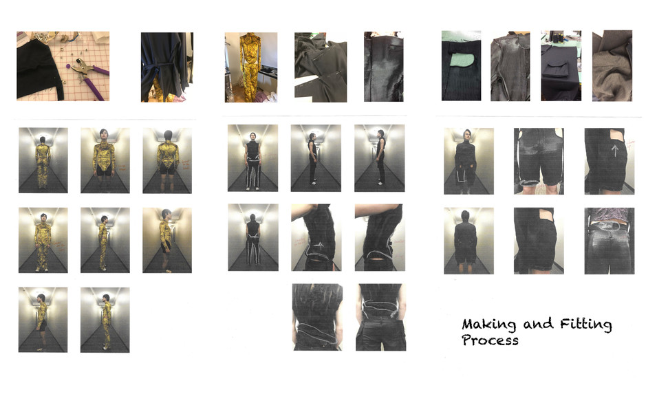 9fitting process.jpg