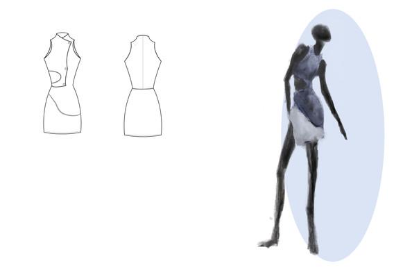 cut sew presentation portfolio 6.jpg
