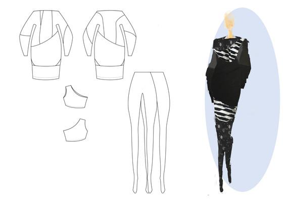 cut sew presentation portfolio 14.jpg