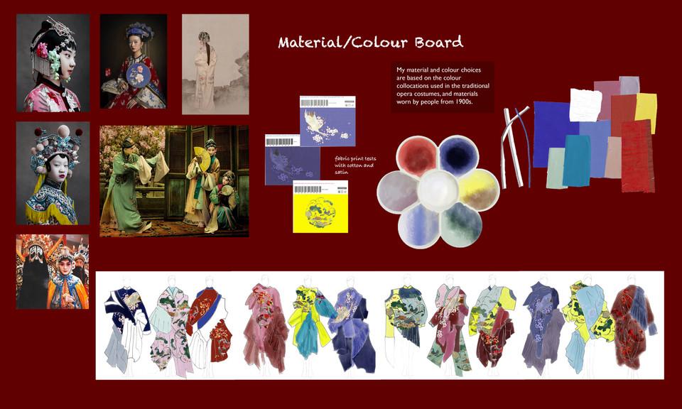 7M.Dionysus design colour.jpg