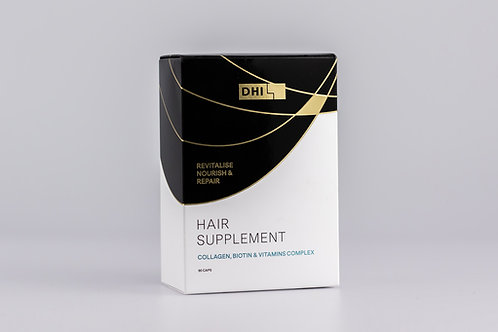 DHI Hair Supplement