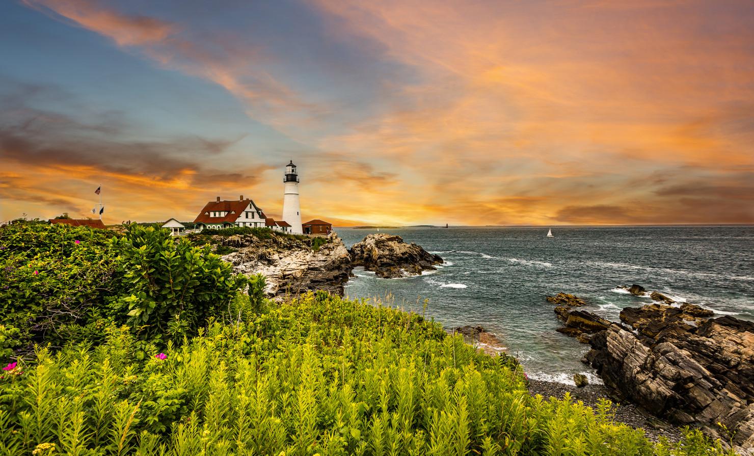 lighthouse20.jpg
