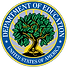 USDE logo.png