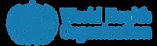 World_Health_Organization_logo.png