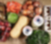 Beans & Greens Farm - CSA Winter Share.j