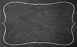 BlackChalkboard_B&G.jpg