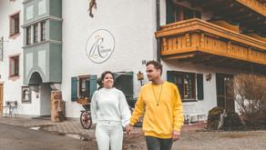 Boutique Hotel - Das Rübezahl im Allgäu