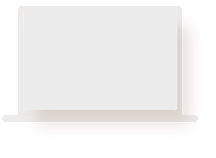 MinimalScreen_Laptop_WithBase@2x.png