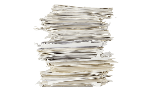 PaperStack.png