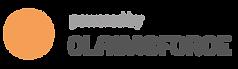 claimsforce_logo_PoweredByLarge@2x.png