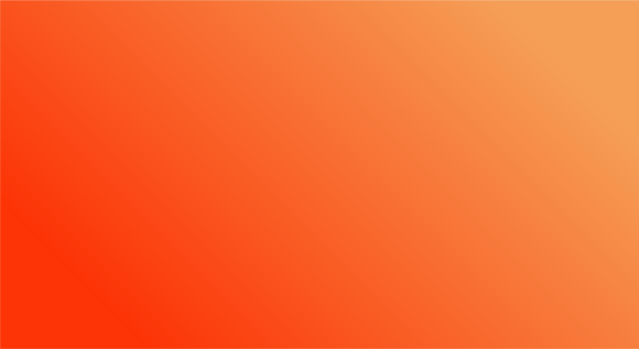 claimsforce_Gradient_1200x600px@2x.png