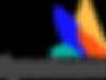 logo_fynnteam_dark.png