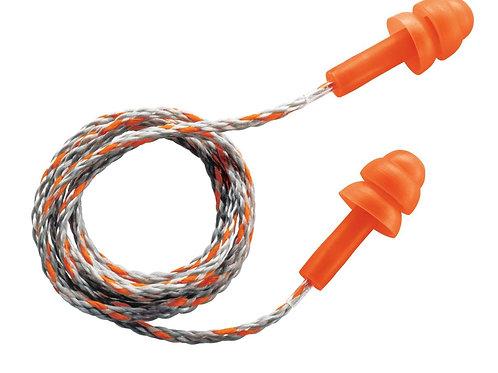 Uvex Whisper Yıkanabilir Kulak Tıkacı