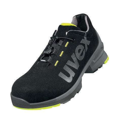 Uvex 1 8544 S2 SRC ESD İş Ayakkabısı