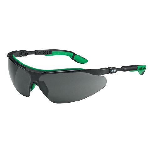 Uvex i-vo Kaynak Gözlüğü IR 3,0