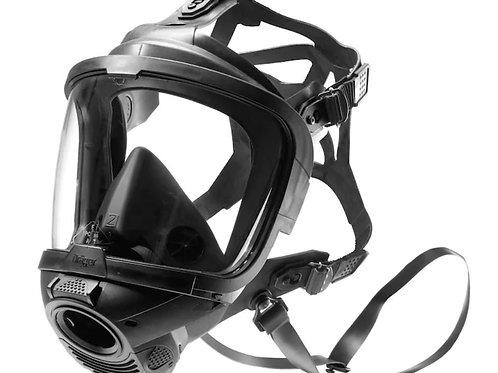 Drager Fps 7000 Maske