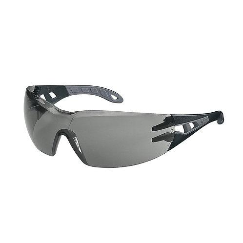 Uvex Pheos Gri Gözlük
