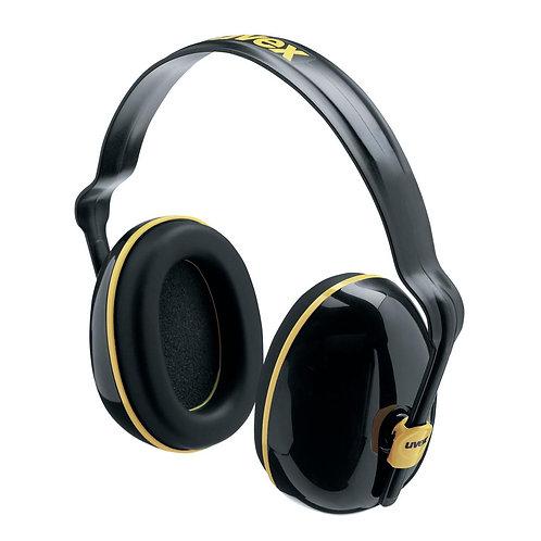 Uvex K200 Başbantlı Kulaklık