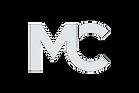 mc-logo-260nw-654213670.jpg.png