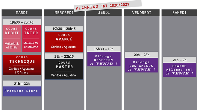 Planning2.png