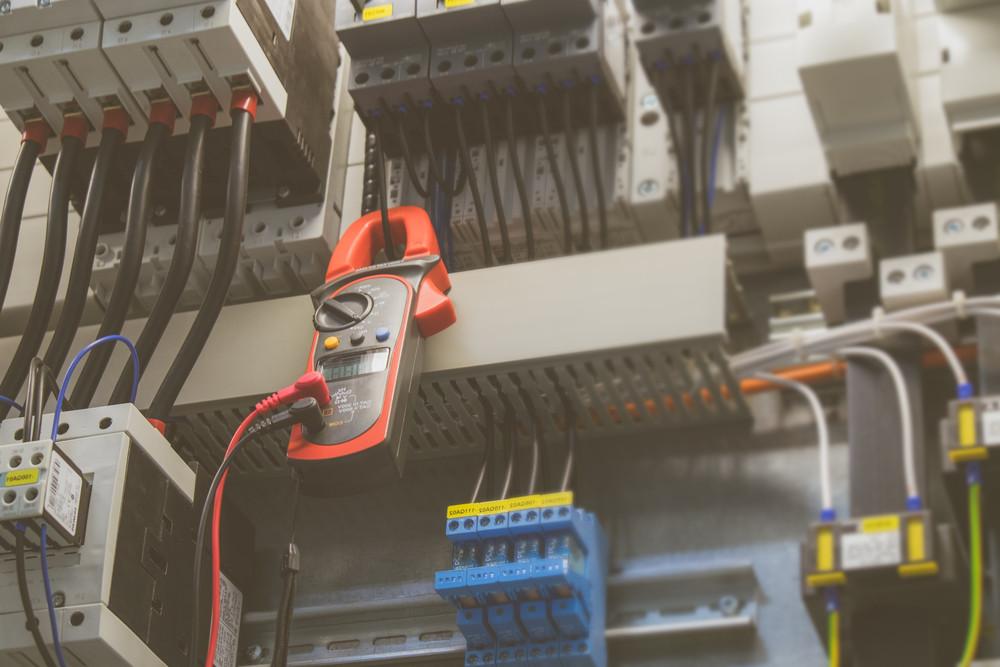 The Case for HVAC Maintenance on Commercial Equipment. Uncategorized